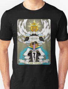 The Star T-Shirt