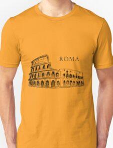 Colosseum T-Shirt