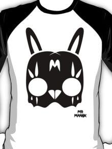 Acid Rabbit T-Shirt