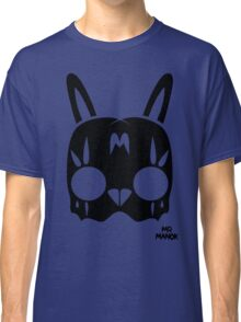 Acid Rabbit Classic T-Shirt