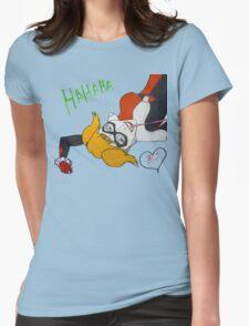 Oh Mistah J T-Shirt