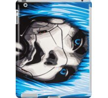 iPad Covers iPad Case/Skin