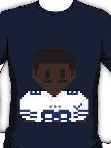 8Bit Dez Bryant 3nigma White T-Shirt