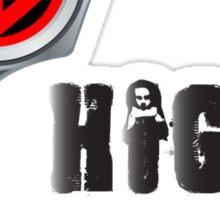 VW T-Shirt & Hoodies Sticker