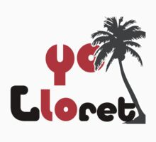 YOLOret by moad