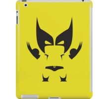 Chibub iPad Case/Skin