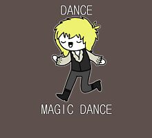 Magic Dance Unisex T-Shirt