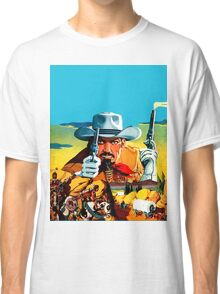 Buffalo Bill Classic T-Shirt