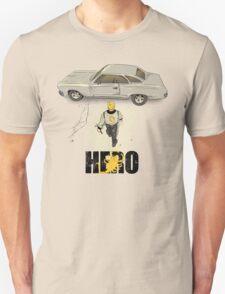 Real Hero T-Shirt