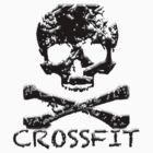 CrossFit by jayrosco