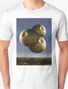Magritte Version T-Shirt