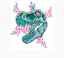 Princess Power Trex Skull Tank Top