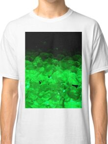 Kryptonite Classic T-Shirt