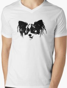Dog head T-Shirt