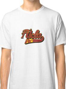 FUCLA Logo Classic T-Shirt