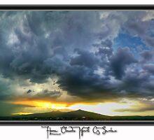 ©HCMS Home Clouds Movil C3 Series VI by OmarHernandez
