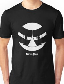 KA 2 Unisex T-Shirt