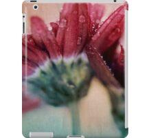 Simple Romance iPad Case/Skin