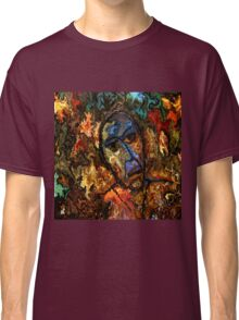 modern composition 26 by rafi talby Classic T-Shirt