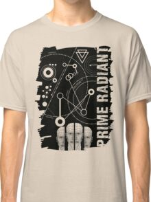 PRIME RADIANT Classic T-Shirt