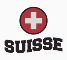 Suisse by Style-O-Mat