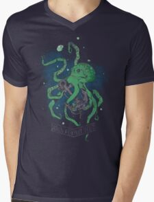 Drown with your secrets T-Shirt