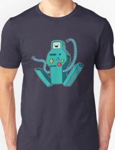 BMO BOT T-Shirt