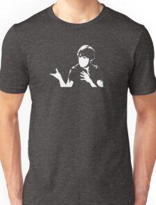 Bet On It - Alternative Unisex T-Shirt