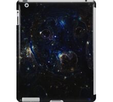 Lost in Space - 2 iPad Case/Skin