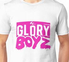 glory boyz Unisex T-Shirt