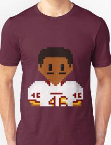 8Bit A Morris NFL T-Shirt