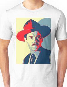 Henry Fonda in My Darling Clementine Unisex T-Shirt