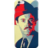 Henry Fonda in My Darling Clementine iPhone Case/Skin