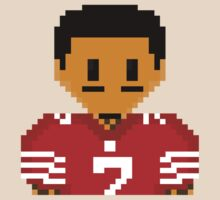 8BitKaepernicking NFL by CrissChords