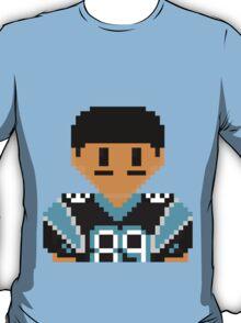 8Bit Smitty NFL T-Shirt
