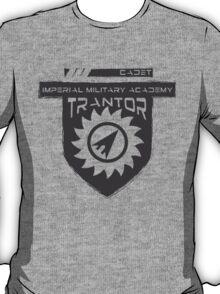Imperial Cadet  T-Shirt