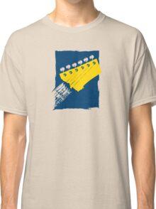 Montana Rocks Classic T-Shirt