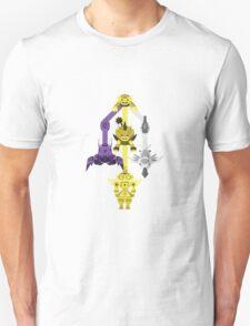 Armadillo YPG T-Shirt