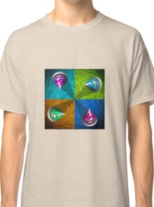 Cone ism's  Classic T-Shirt
