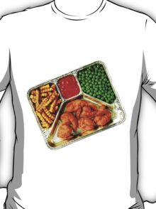 Classic Meal! T-Shirt