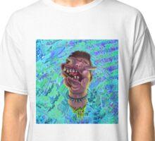 B8kdBrkz Classic T-Shirt