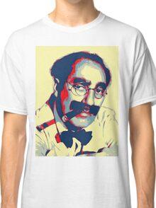 Groucho Marx Classic T-Shirt