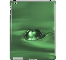 Drop2 (iPad Case) iPad Case/Skin