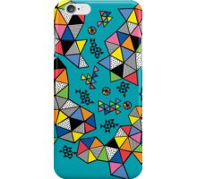Edgewise  iPhone Case/Skin