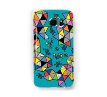 Edgewise  Samsung Galaxy Case/Skin