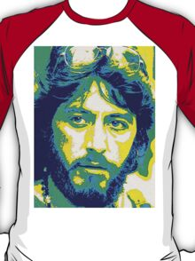 Al Pacino in Serpico T-Shirt