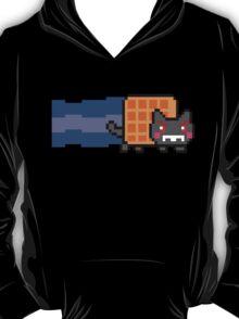 Tac Nayn T-Shirt