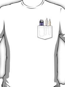 Smoke 2 Joints T-Shirt