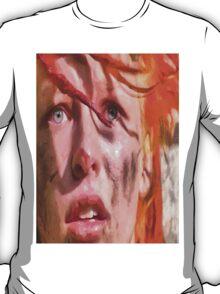 Leeloo T-Shirt