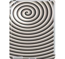 iPad case #4 iPad Case/Skin